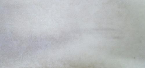 ВАНИЛА КРИМ №303