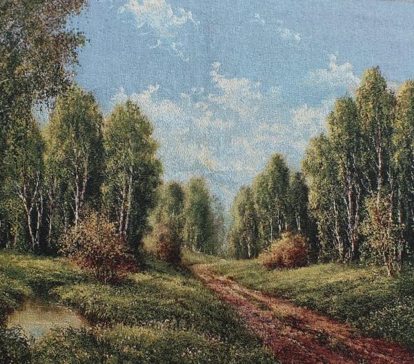 Панно Пейзаж (60*46)