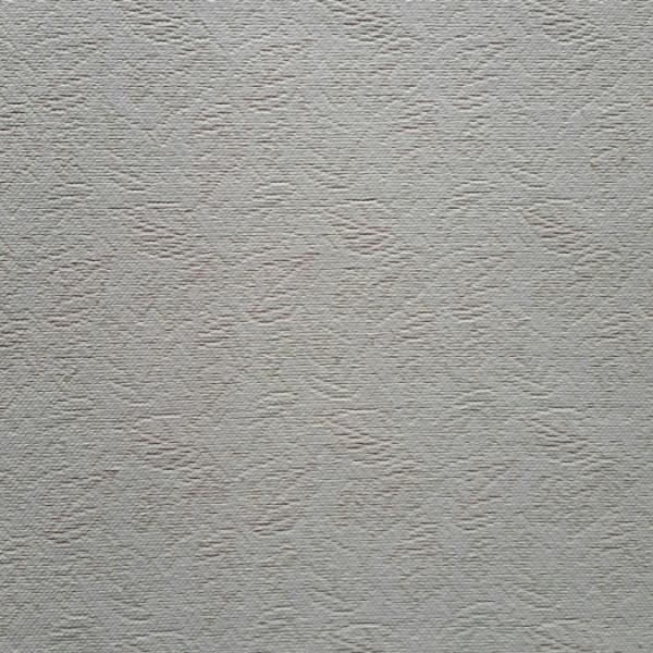 Вектор листья светлые, ширина 165 см, Россия, (Гобелен под заказ).