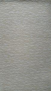 Дюны , ширина 165 см, Россия, (Гобелен под заказ)