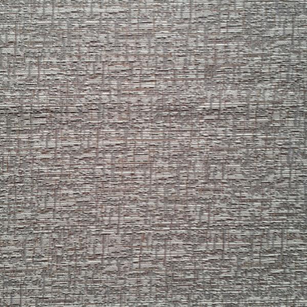 Комп к плав. тюльпану, ширина 165 см, Россия, (Гобелен под заказ).