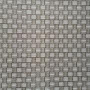 Ком и голланд. цветамглад, ширина 165 см, Россия (Гобелен под заказ).