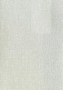 Ткань Рогожка V-97