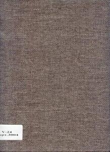 Ткань Рогожка V-24