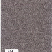 Ткань Рогожка V-95