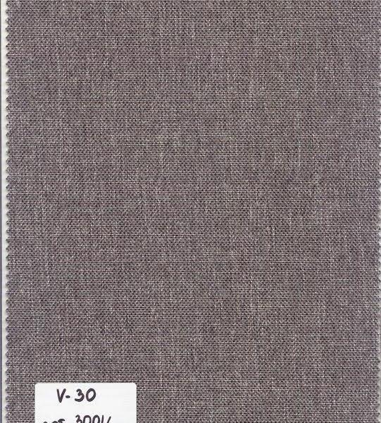 Ткань Рогожка V-30