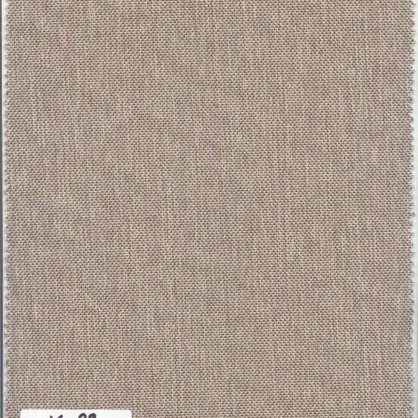 Ткань Рогожка V-98