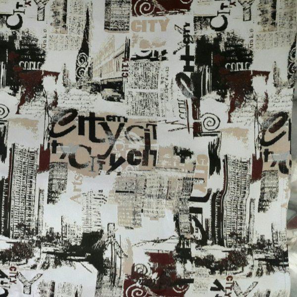 """Гобелен мебельный """"мозаика"""" 1917"""