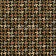 """Гобелен гостиный """"Робуста-светлая"""" 1044 6551 01 (Гобелен под заказ)"""