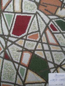 Гобелен Вита - С 96-4  1479-6 ширина 148 см.