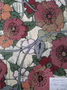 Гобелен Вита - С 96-5  1564-2 ширина 148 см