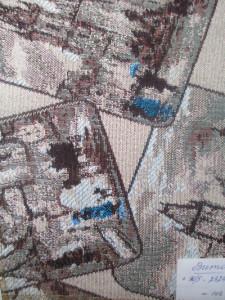 Гобелен Вита - С 96-5  2324-2 ширина 148 см