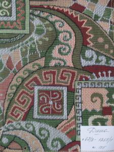 Гобелен Дина - С 67-3  1265-1 ширина 155 см.